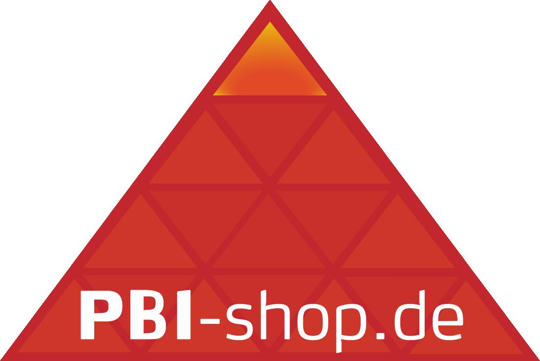 PBI-shop.de